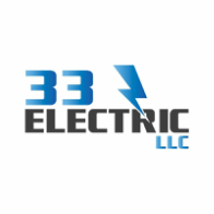 33 Electric llc.